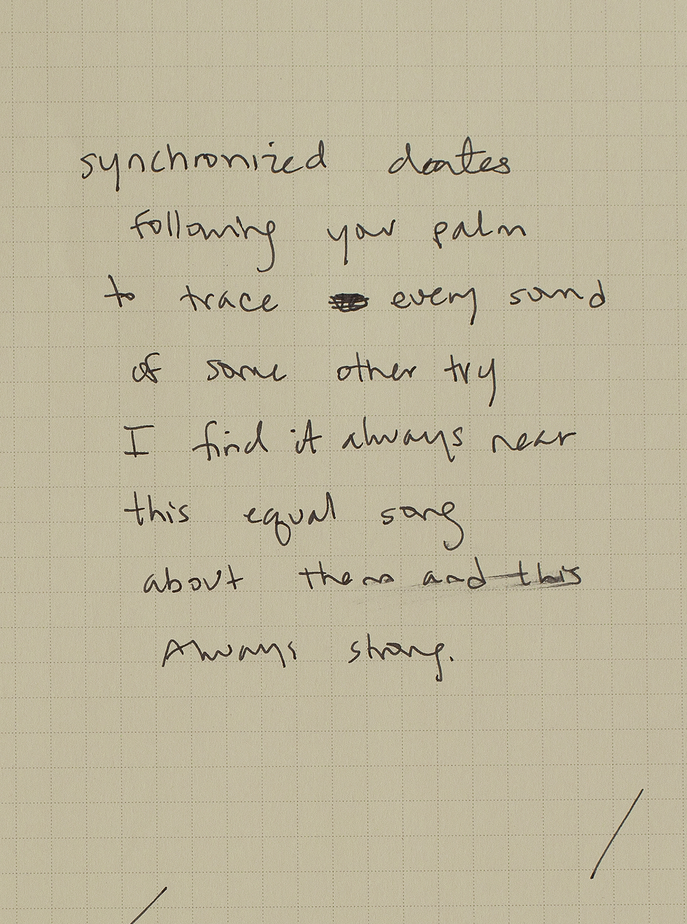 Poem27.jpg