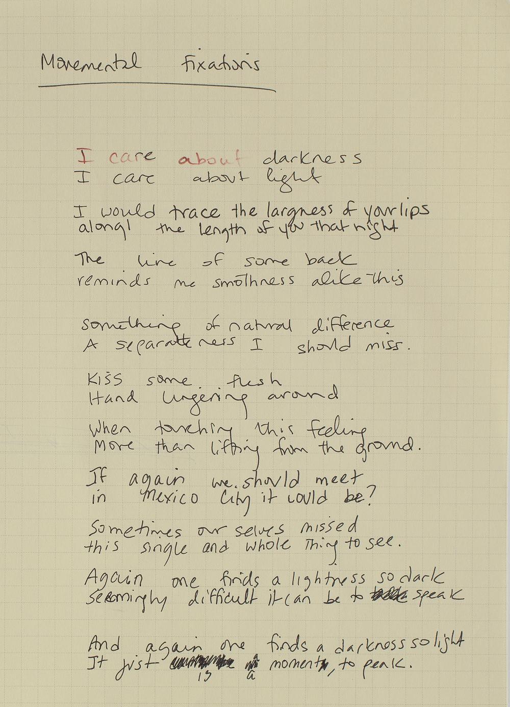 Poem26.jpg