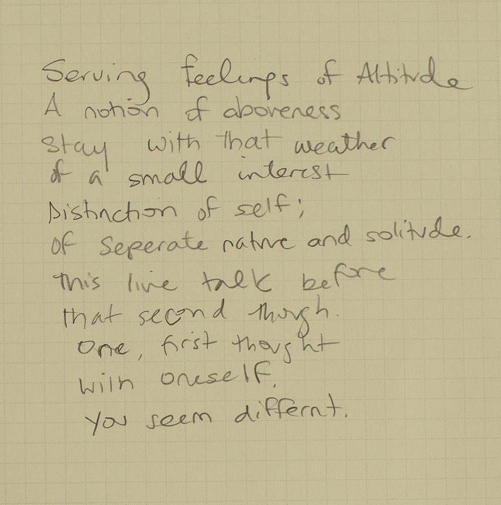 Poem30.jpg
