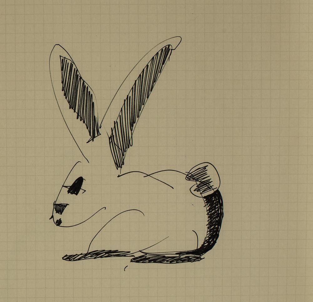 Drawing12.jpg