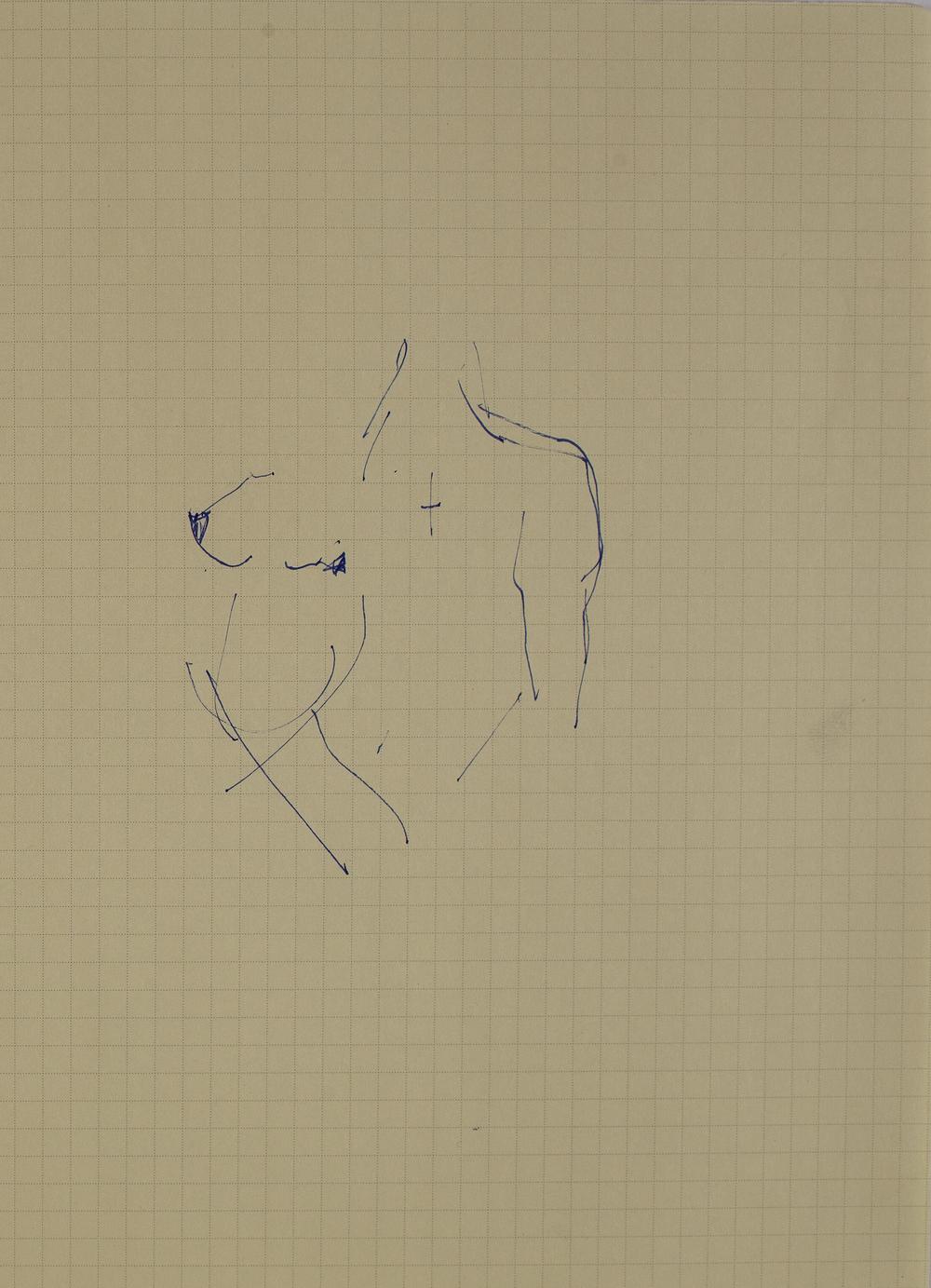 Drawing19.jpg