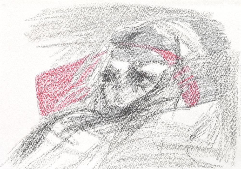 SL_0034.jpg