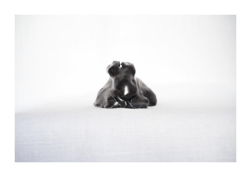 Bunny17.jpg