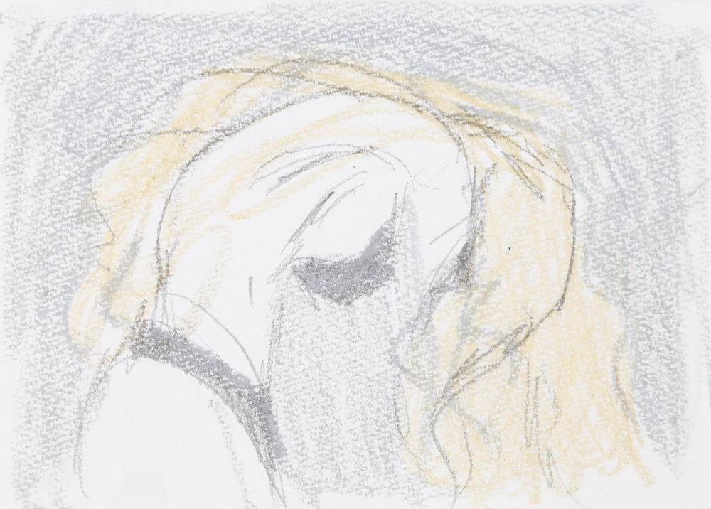 SL_0043.jpg