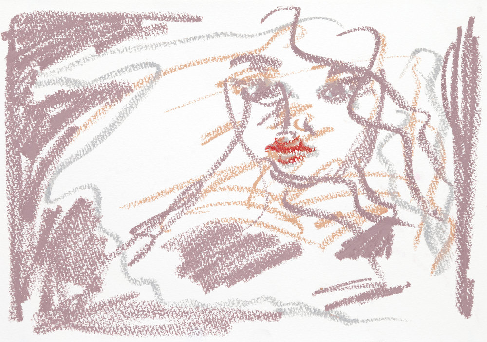 SL_0098.jpg