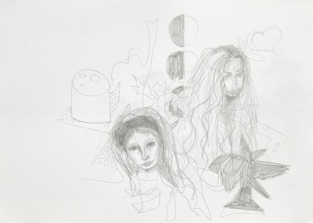 SL_0106.jpg