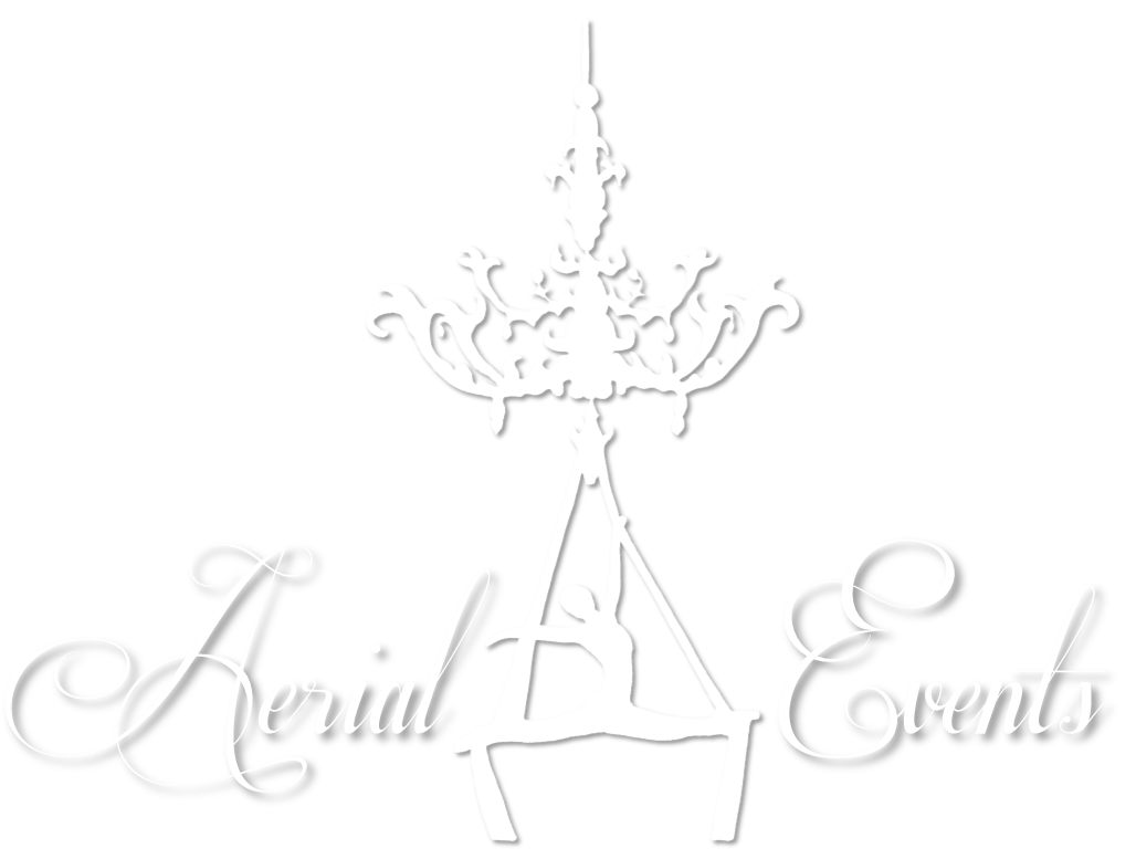 Aerial Events