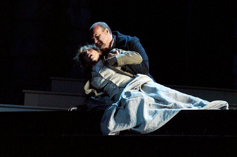 Rigoletto-Macerata-2011 (06).jpg