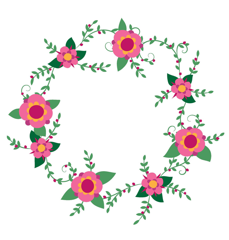 170528_floralwreath_web.jpg