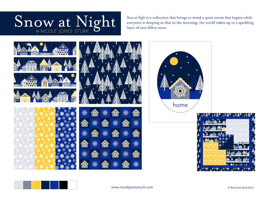 17101901_SnowatNight_Collection.png
