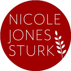 NicoleJonesSturk_profile_circle.png