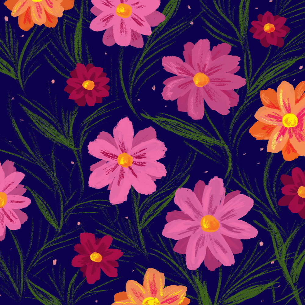 2018-02_FloralPatterns_02.jpg