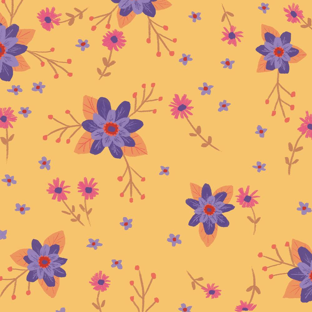 2018-02_FloralPatterns_06.jpg