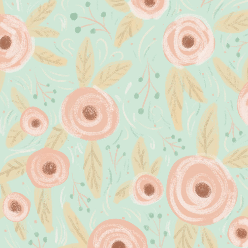 2018-02_FloralPatterns_11.jpg