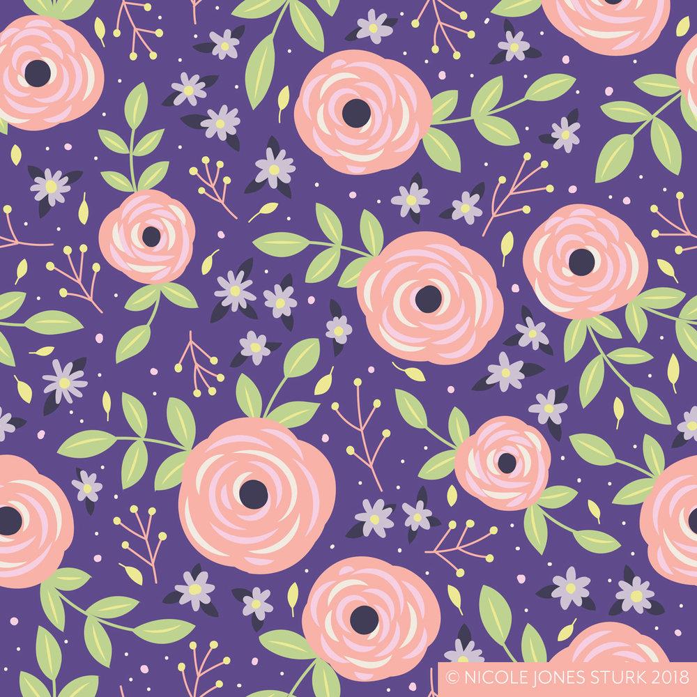 18022401_FloralFantasies_01-repeat_web.jpg