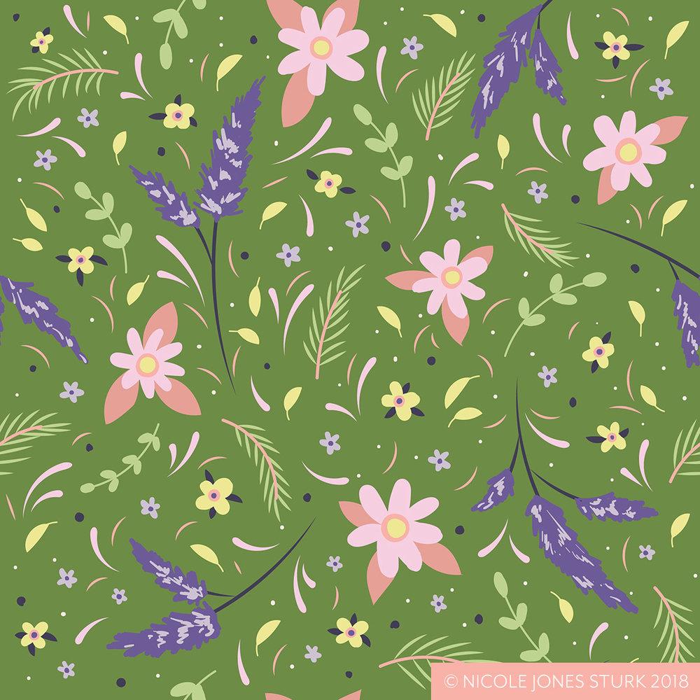 18022401_FloralFantasies_02-repeat_web.jpg