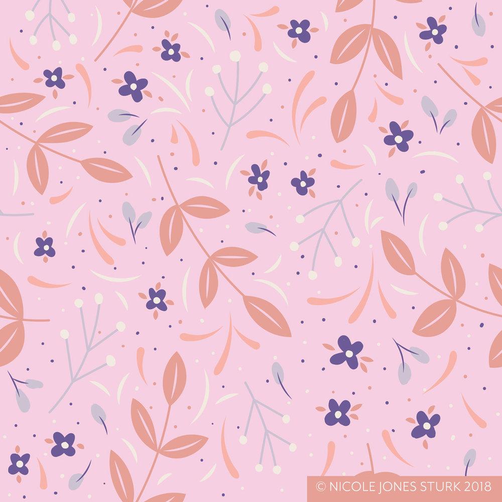 18022401_FloralFantasies_03-repeat_web.jpg