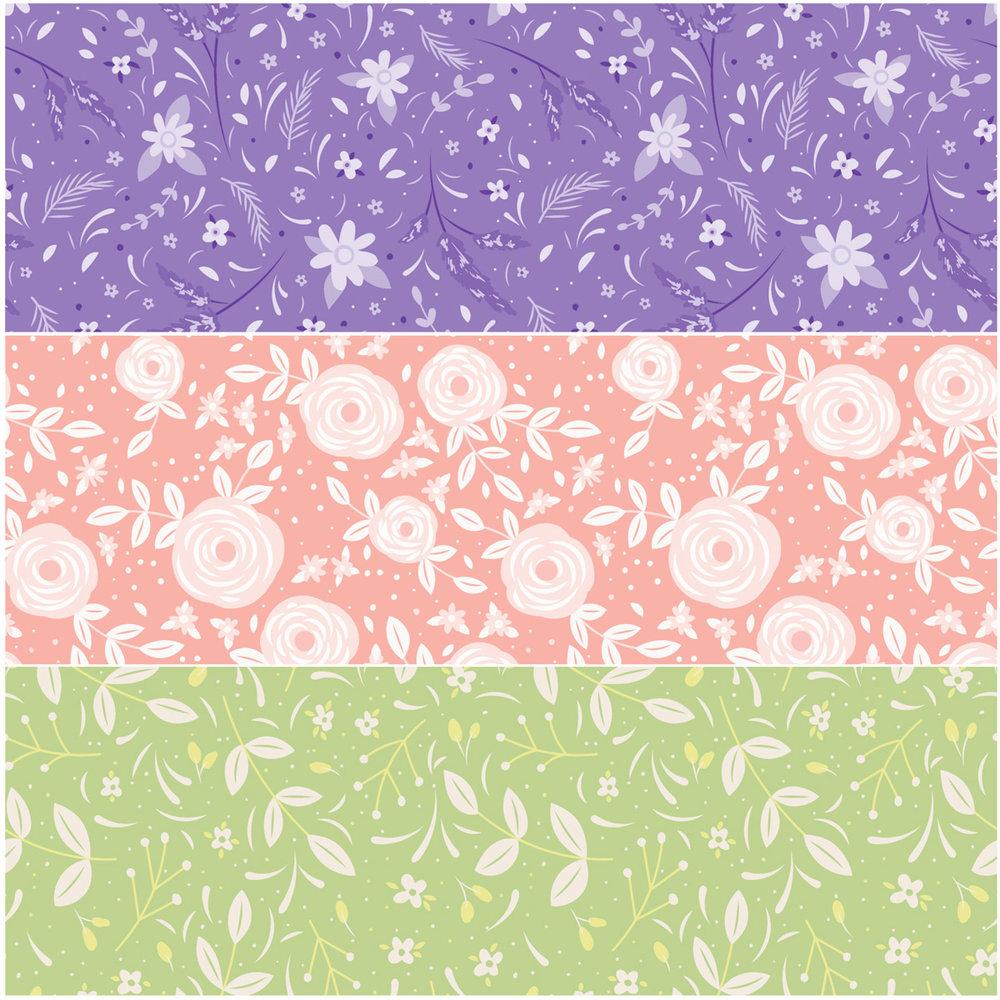 alternate-colors.jpg