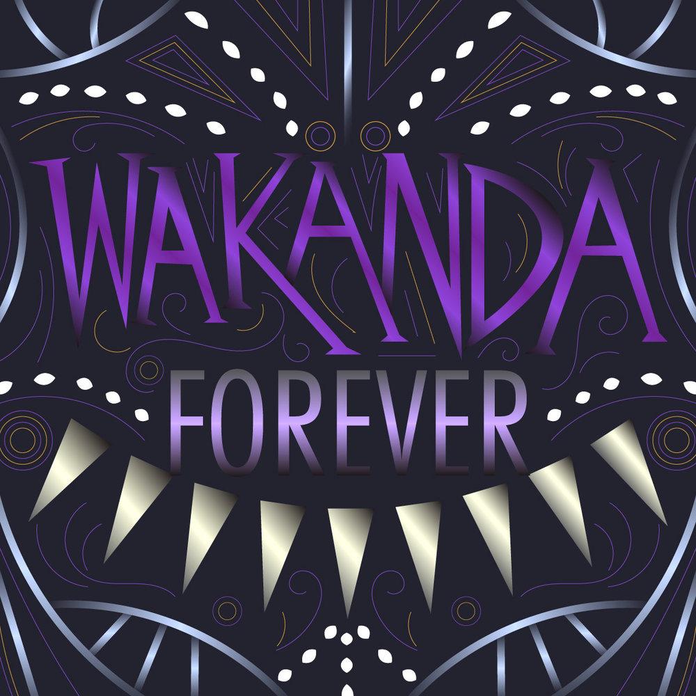 2018-03_FanArt_01_WakandaForever_web.jpg