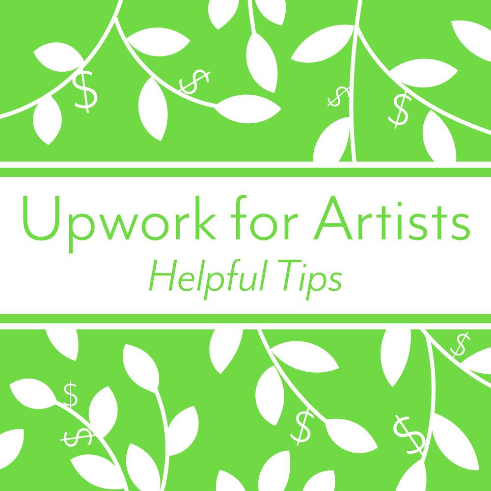 NS_ArtBlog_180330_UpworkTips.jpg
