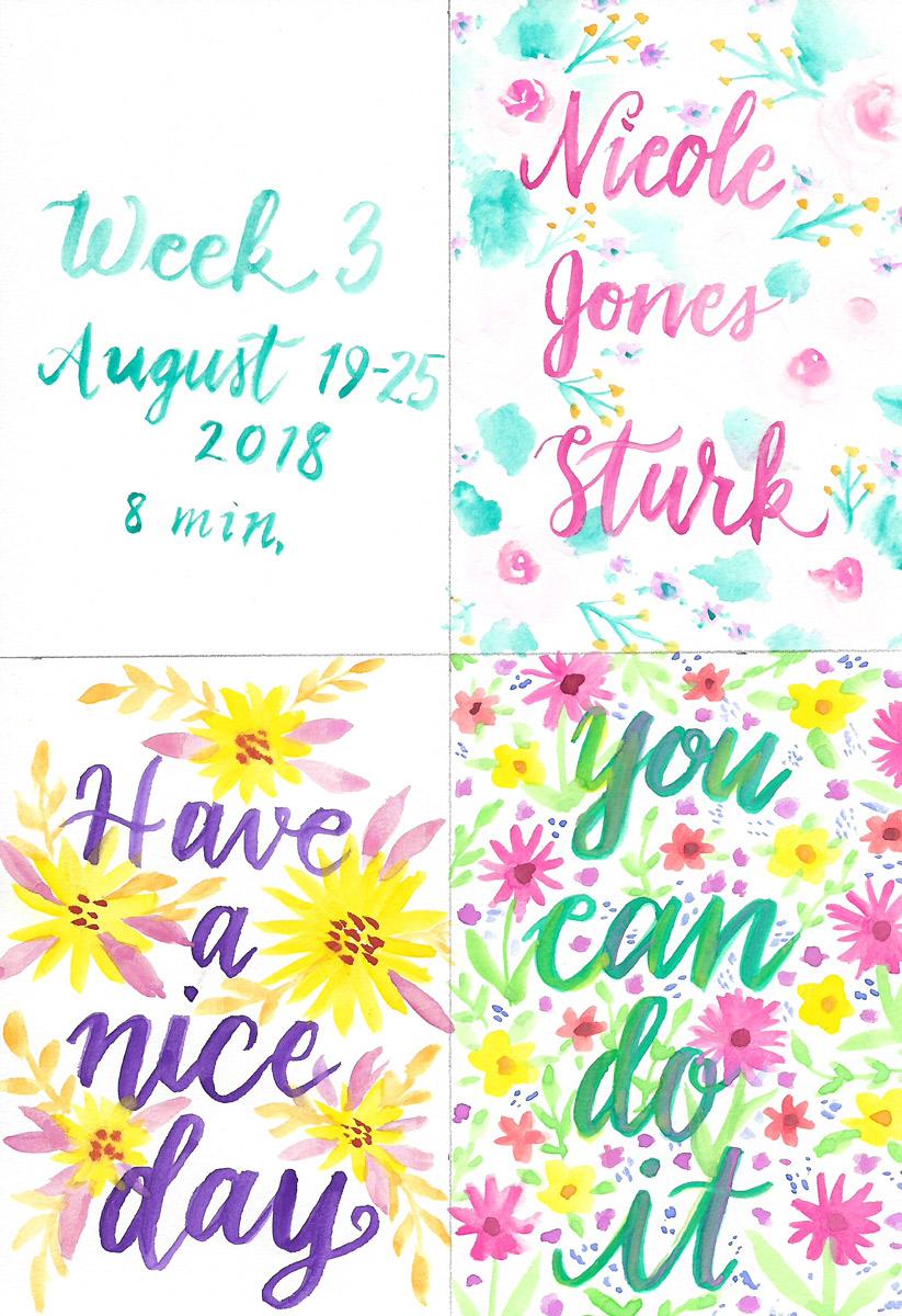 180800_PaintEveryday_week3_01_web.jpg