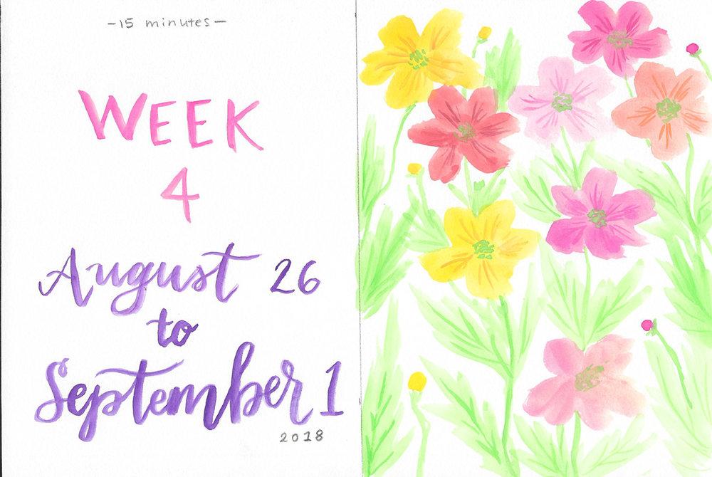 180800_PaintEveryday_week4_01_web.jpg