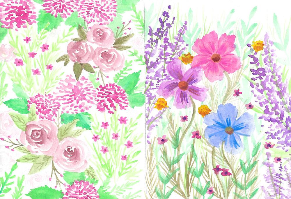 180800_PaintEveryday_week4_03_web.jpg