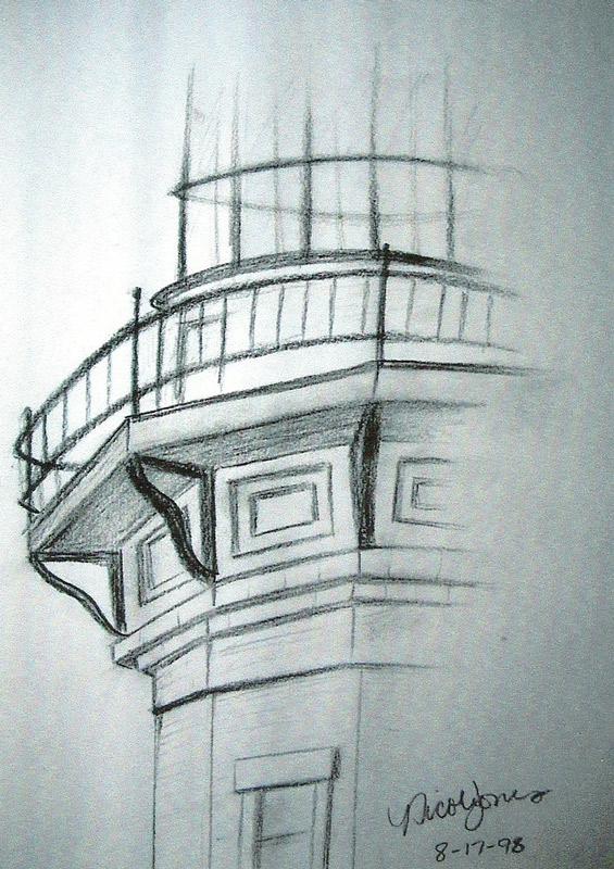 980817_lighthousecloseup_web.jpg