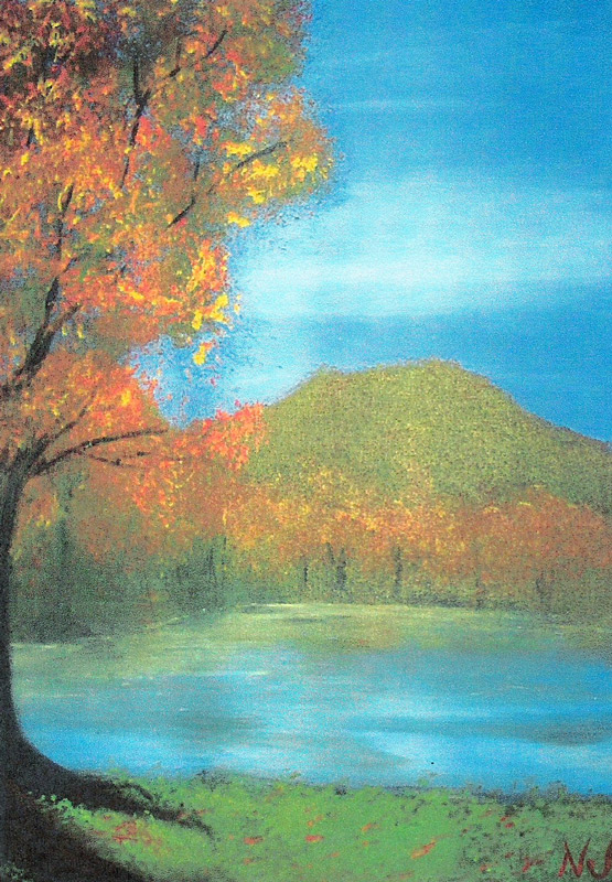 autumnlandscape_web.jpg