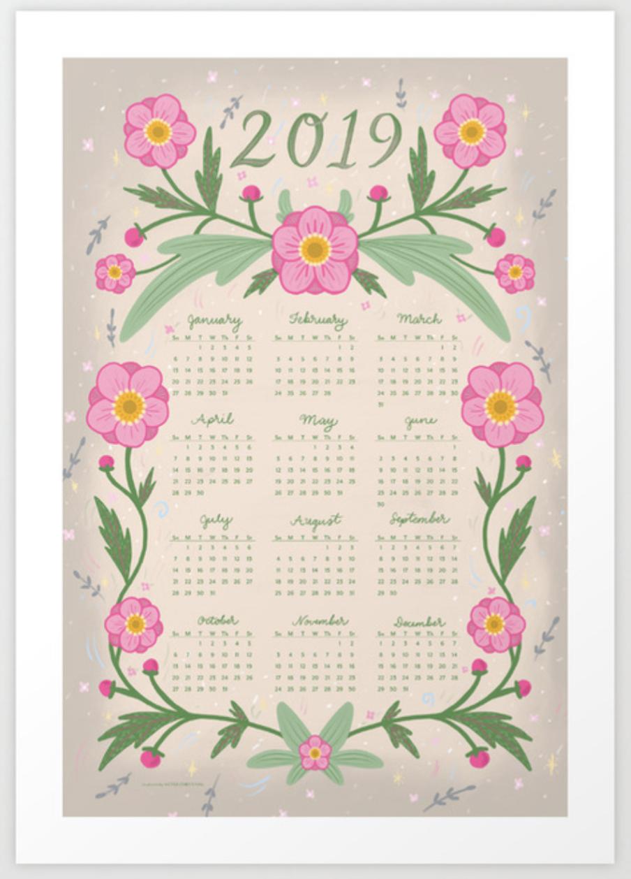 calendar-s6.png
