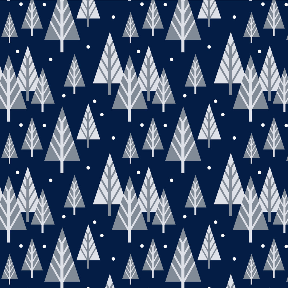 171019_SnowatNight_02_pattern.jpg