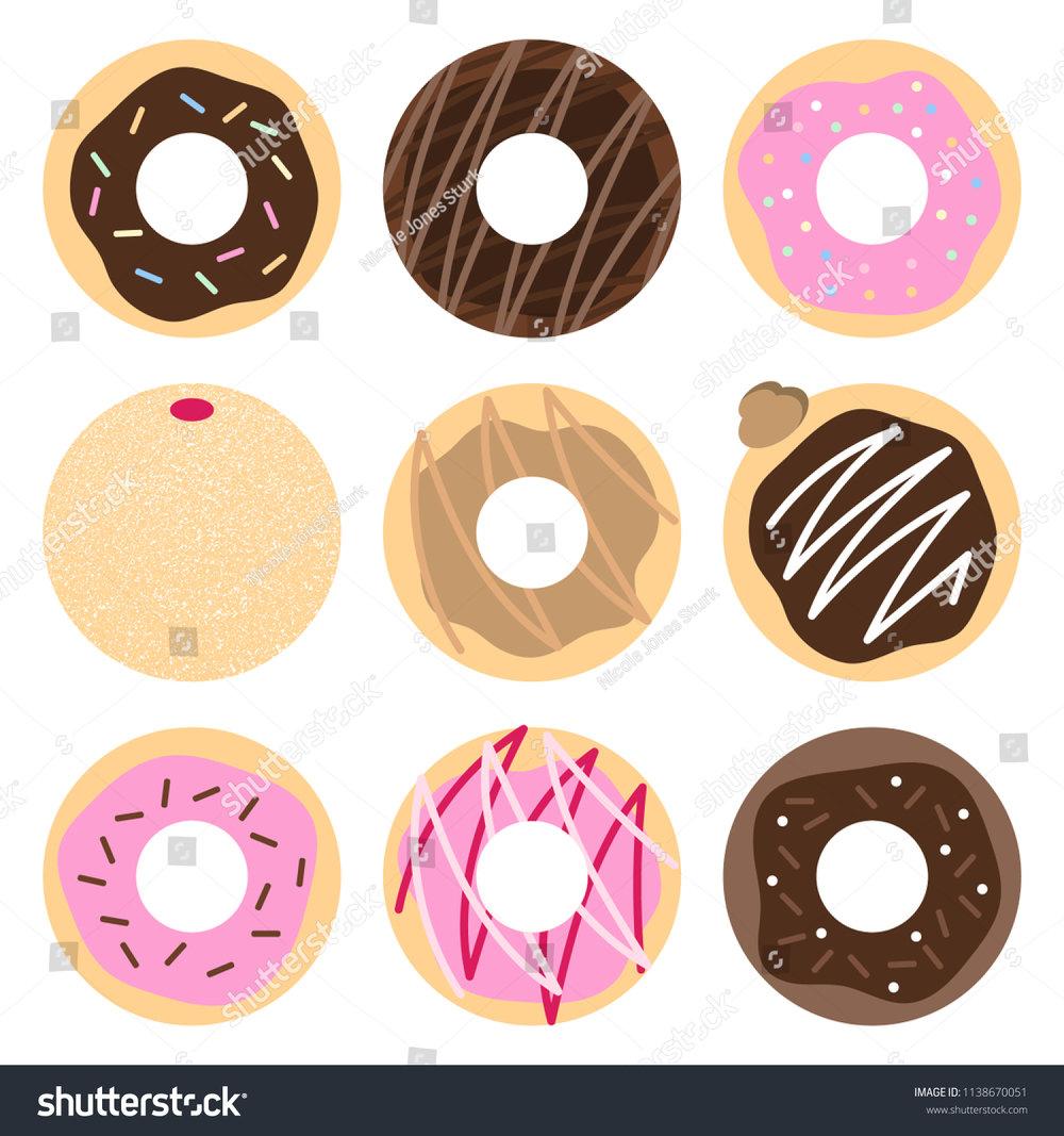 NicoleJonesSturk_Donuts_2018-07.jpg