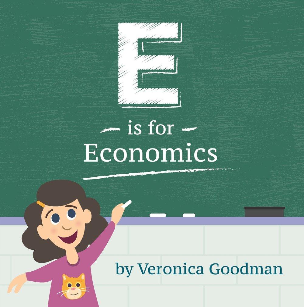 EisforEconomics_Cover_8.25_Createspace.jpg