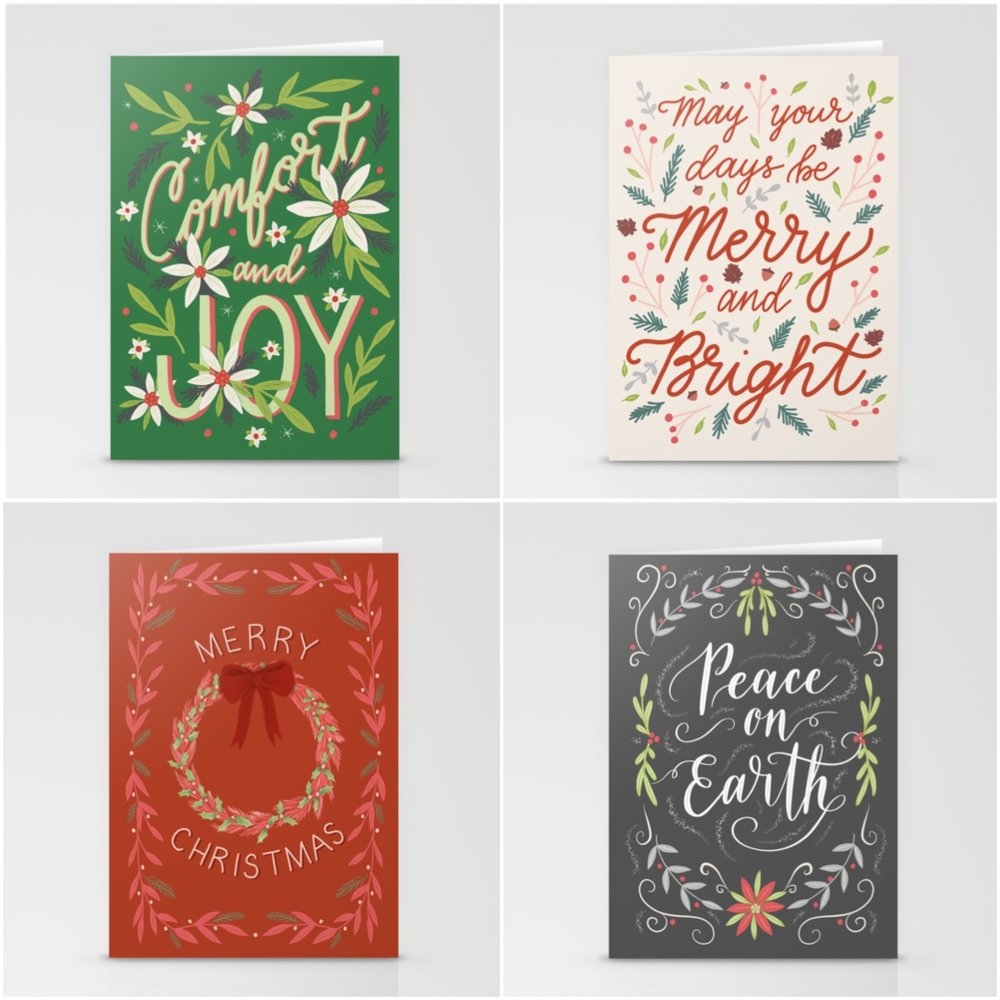 floral_christmas_card_collage.jpg