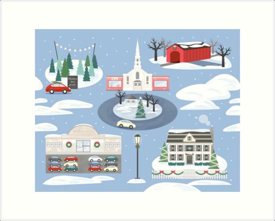 181110_ChristmasinNH_mockup.png