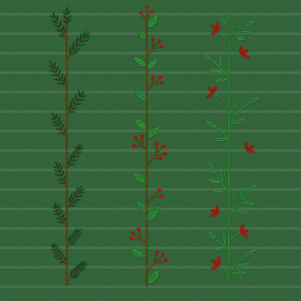 nicolesturk_christmasembr_ex_lines.jpg