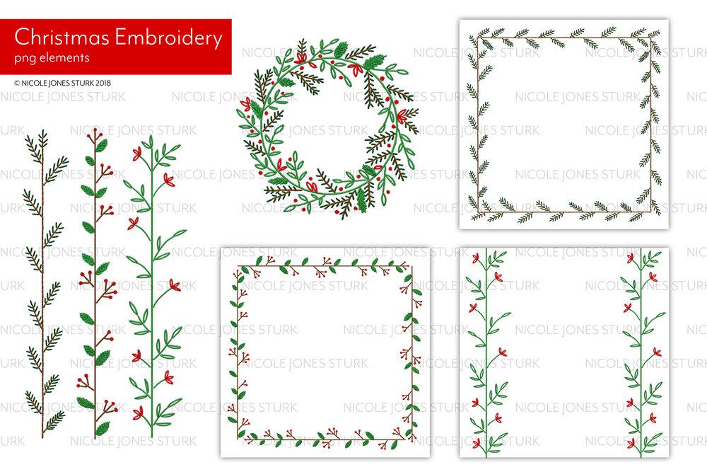 nicolesturk_christmasembroidery_sheet.jpg