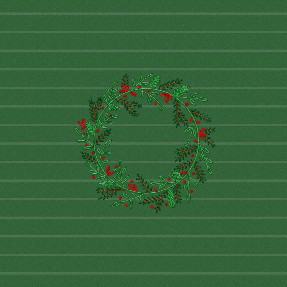 nicolesturk_christmasembr_ex_wreath.jpg