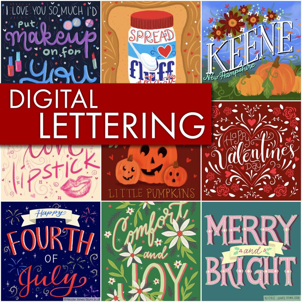2018_lettering.jpg