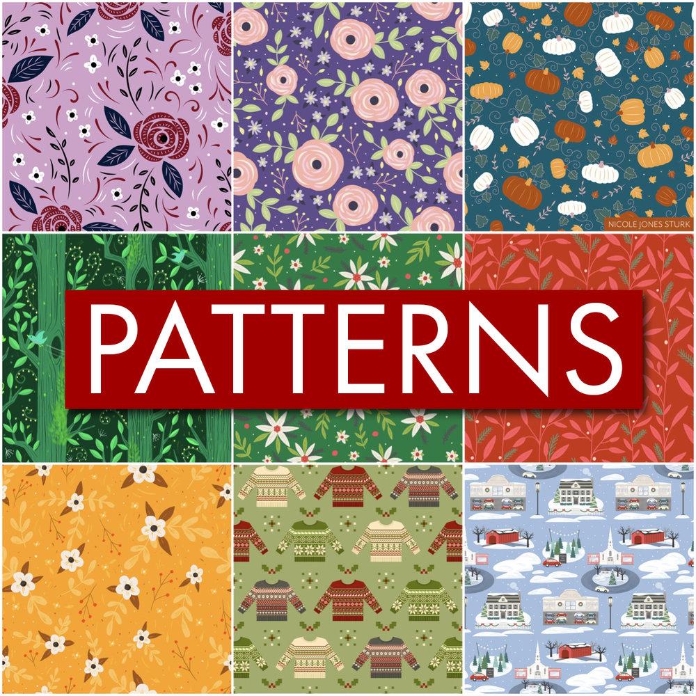 2018_patterns.jpg