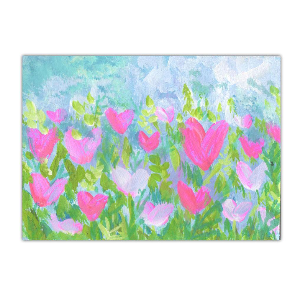 190115_ValentineFlorals_09_web.jpg