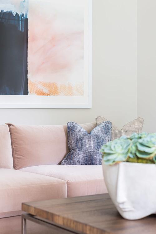 alyssarosenheck2016 with amanda barnes interiors - Amanda Interior Design
