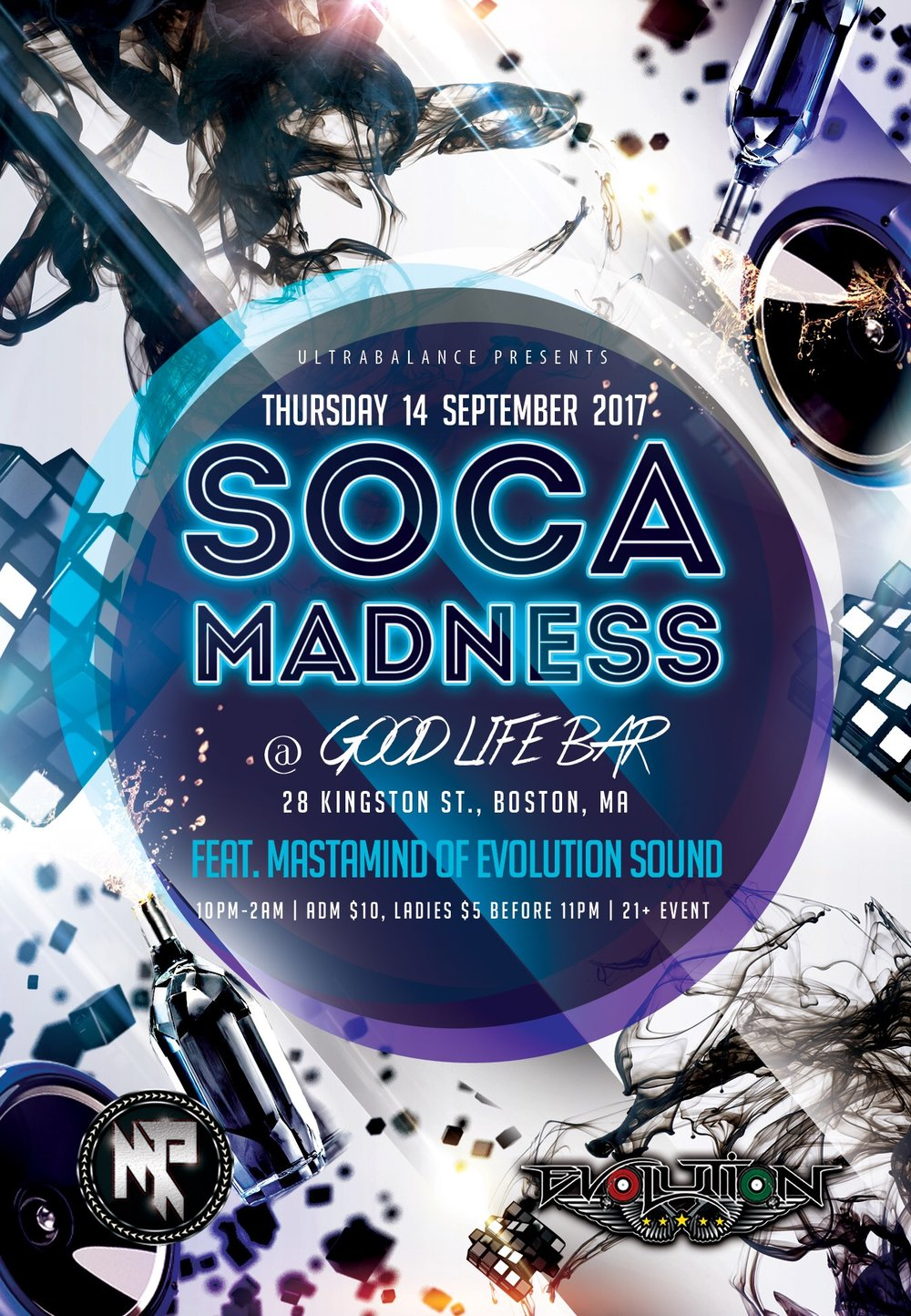 Soca Madness Sep 14 Flyer.jpg