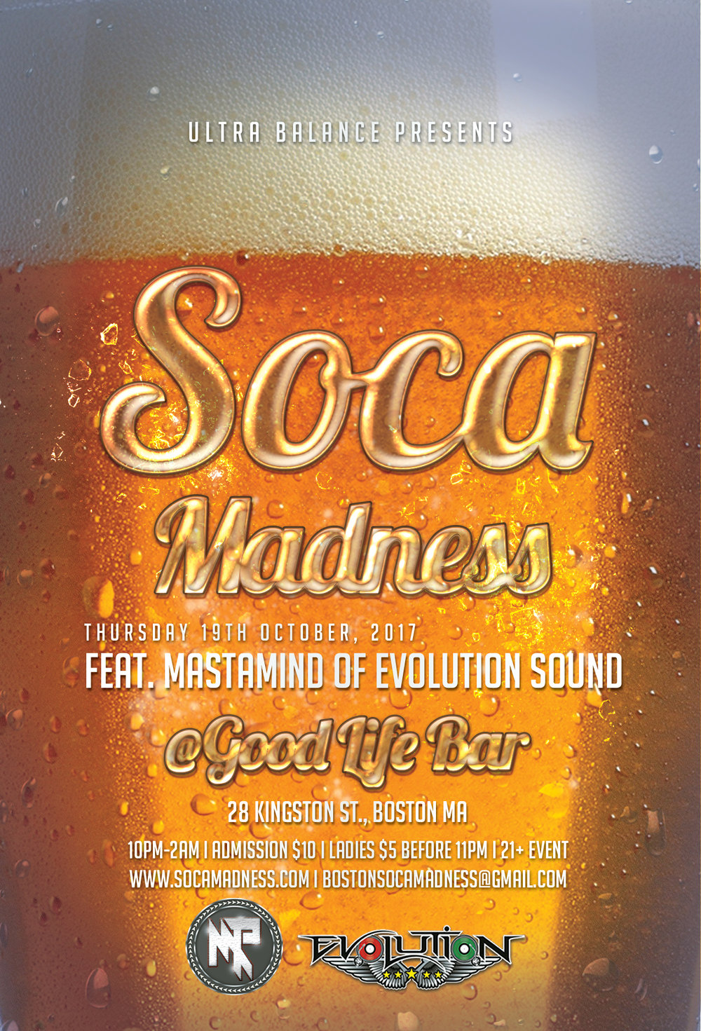 Soca Madness October 19th 2017.jpg