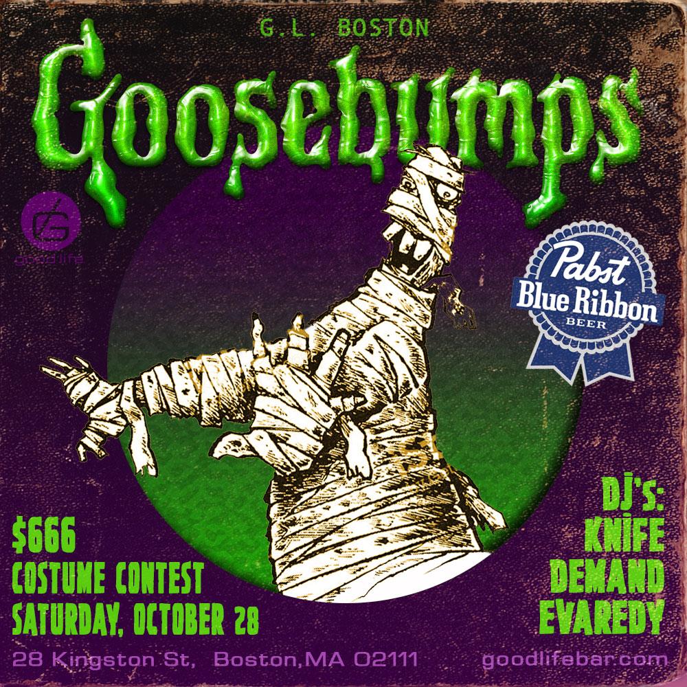 Goosebumps_10-28-2017.jpg