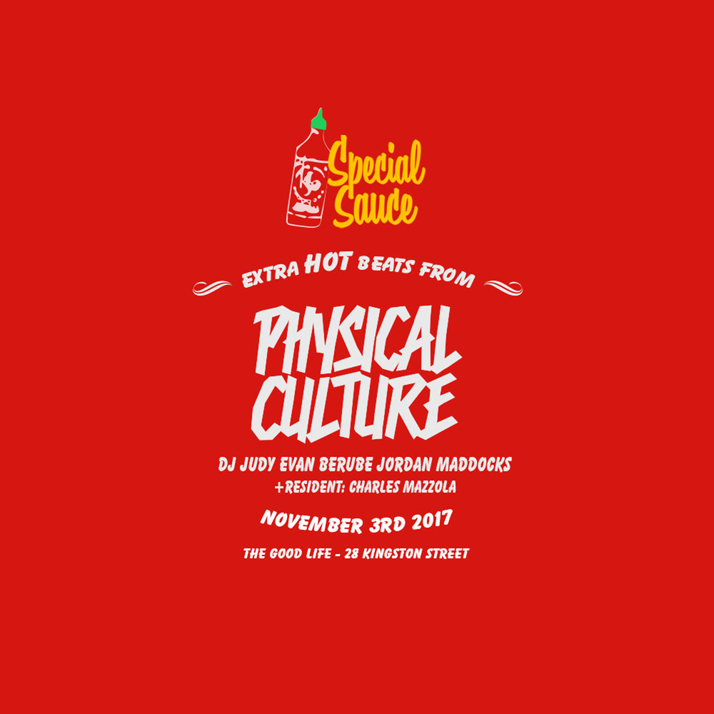 special-sq-pysh-logo-2k.jpg