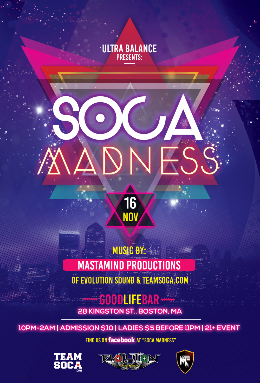 Soca Madness November 16th 2017 (2).png