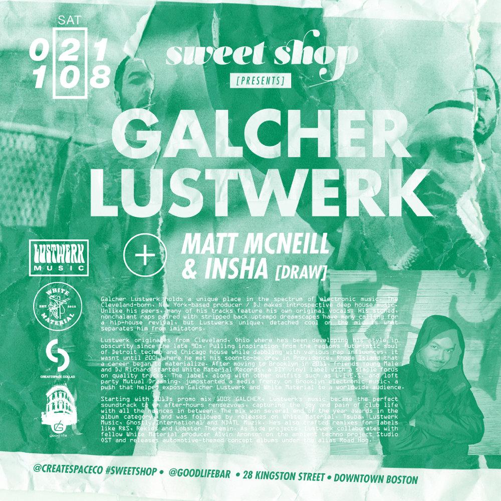 CSC_Galcher-Lustwerk_IG-01.jpg
