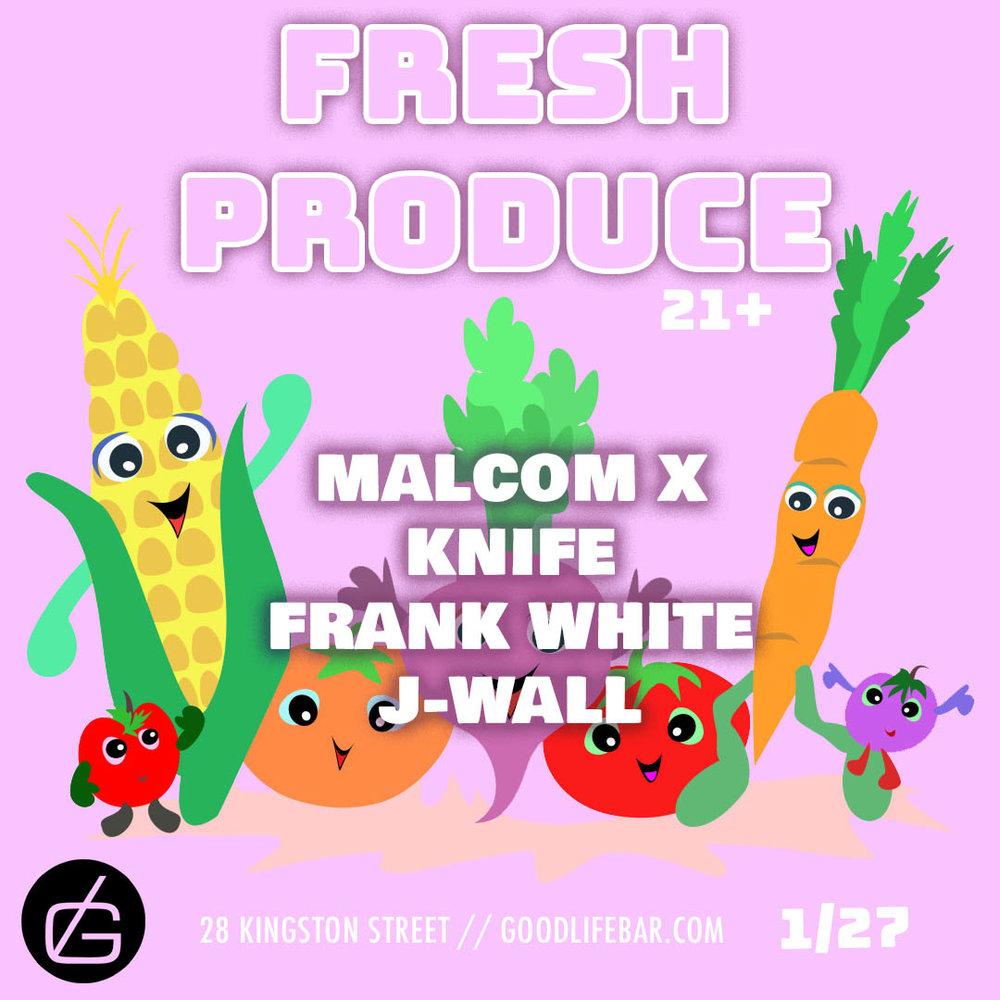 Freshproduce02.jpg