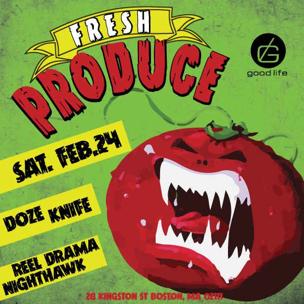 freshProduce_2.png